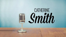 catherine-smith