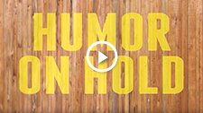 Humor On Hold Marketing- Global Services - BusinessVoice