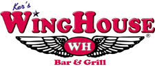 winghouse